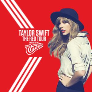 Taylor Swift in Malaysia (wljack.com)